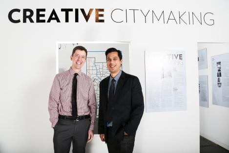 creative citymaking reception feb 2013 by anna min of min enterprises photography llc-6048