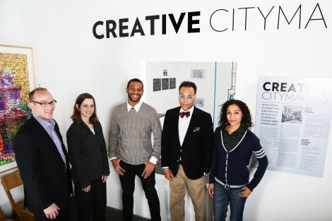 creative citymaking reception feb 2013 by anna min of min enterprises photography llc-6107